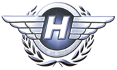 cropped-halcyon-manufacturing-logo-1-1.png