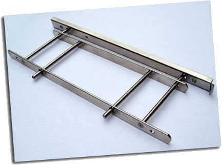 HT 90 All Stainless Steel Postlock